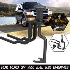 Valve Spring Compressor Tool For Ford 3-Valve F-150 4.6L 5.4L 6.8L Engines US ;