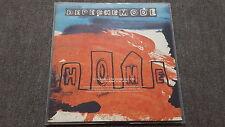 Depeche Mode - Home/ Useless US 12'' Vinyl