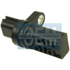 Crank Position Sensor 96165 Forecast Products