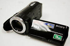 Sony HDR-CX260V High Definition Handycam Camcorder - Kit