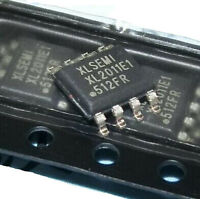 10pcs New original XL2011E1 8V-45V 2.1A 150KHZ SMD SOP8 high efficiency buck