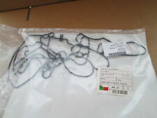 NEW GENUINE AUDI A4 A5 A6 A7 A8 Q7 ENGINE FRONT COVER GASKET 059103161T