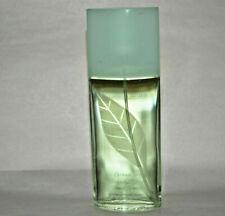 Elizabeth Arden Green Tea Scent Spray Eau de parfum 3.3 oz