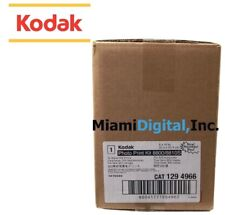 Kodak Photo Print Kit 8800 / 8810S 8x10 Cat: 1294966/1099787 We Service Printers