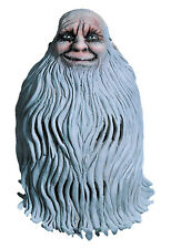 Old Man Mask, One-Size