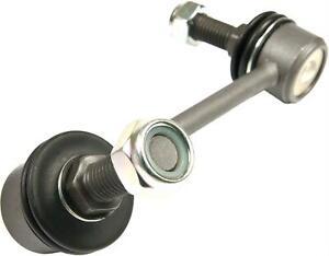 Suspension Stabilizer Bar Link-Kit Front Left K80824 - Free Shipping