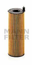 Oil Filter HU831X Mann 057115561L 057115561K Genuine Top Quality Guaranteed New
