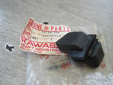KAWASAKI NOS OVER FLOW GROMMET G3 G4 G5 G3SS G3TR G4TR     16136-001
