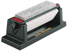 Smith's TRI 6 Tri-Hone Sharpening System 3 Sharpening Stones In One