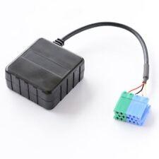 Bluetooth Modul AUX Kabel Adapter für Porsche Becker Mexiko Traffic Pro DTM GE