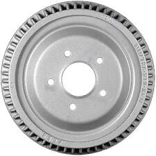 Brake Drum-Limousine Rear Bendix PDR0383
