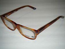 Gant G Felix Eyeglasses Frames Size 53-17-140 LOT#408