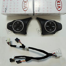 cruise control units for kia soul for sale ebay. Black Bedroom Furniture Sets. Home Design Ideas