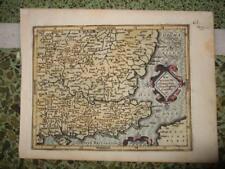 1620,MERCATOR,KENT,CANTERBURY,BRIGHTON,LONDON,MIDDLESEX,SUSSEX,ESSEX,ENGLAND,UK