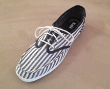 Keds Flat Boat Shoes for Women
