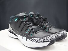 Nike Zoom Vapor RF X AJ3 ATMOS Roger Federer 709998-031