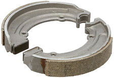 """New Front Brake Shoe Pair Pads 7"""" fit for Royal Enfield Bullet Motorcycle"""