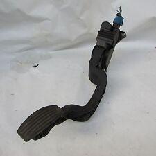 Pedale acceleratore Fiat Stilo 2001-2007 0280752227 usato (1870 47-3-D-1)
