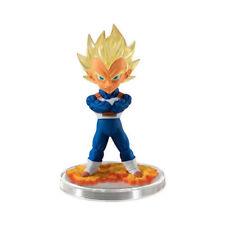 Dragon Ball Z Super UG Ultimate Display Assembly SD Figure ~ SS Vegeta @18035