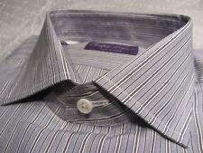 "Ralph Lauren Purple Label  42 16,5   L ""TOP AKTUELLE FARBE + KRAGEN""  345€ 1650"