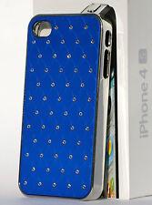 Markenlose Handyhüllen & -taschen mit Strass für Apple