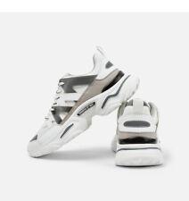 Men's Sneaker Leisure Sports Shoes Sneakers