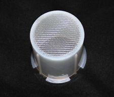 Sieb für Waschwasserbehälter Original VW / Audi Reinigungs Filter vorn 4A0955485