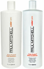 Paul Mitchell Super Skinny Shampoo & Conditioner Litres