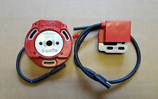 SPEEDWAY GRASSTRACK Selettra Ignition system for Gm or Jawa engine (P3356)