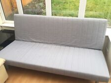IKEA Modern Sofa Beds