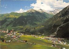 BG27063 kleinwalsertal mittelberg stutze bodmen   austria