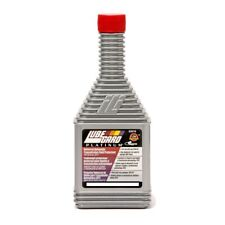 Lubegard 63010 Transmission Platinum Universal ATF Protectant - 10 oz. ALL 51-18