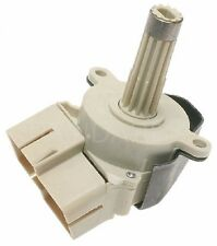 NEW STANDARD MOTOR FORD OEM IGNITION SWITCH US135 SW1991A 19021020