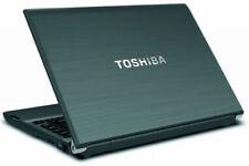 """Ordenadores portátiles y netbooks 13,3"""" con 320GB de disco duro"""