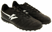 Mens GOLA Astro Turf Football Boots Shoes Sports Trainers Size UK 7 8 9 10 11 12