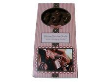 Moldes de hornear color principal marrón de silicona para tartas y bizcochos