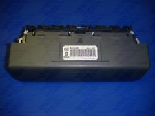 HP Duplexer Q5582a Photosmart 3200 3210 3310 3300 6180 6280 c-7280 Duplex