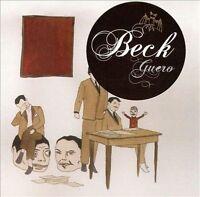 Beck : Guero CD