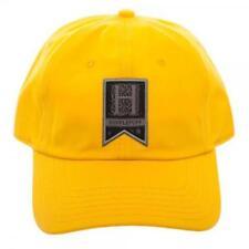 d5bb544a4 Baseball Cap 100% Cotton Unisex Hats for sale   eBay