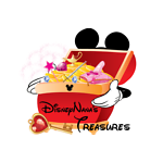 DisneyNana's Treasures