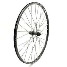 """DT Swiss M1900 29"""" Rear Mountain Bike Wheel 12x148mm Boost Centerlock 9/10/11-S"""