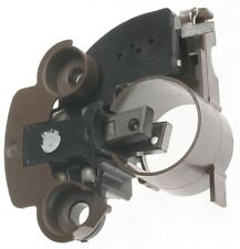 Voltage Regulator ACDelco Pro E653