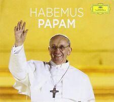 2 CD * Cappella Musicale Pontificia Sistina ** COSTA personalmente *** nuovo di zecca & SCATOLA ORIGINALE!!!