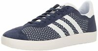 adidas Originals Mens Shoes | Gazelle PK Sneakers- Pick SZ/Color.