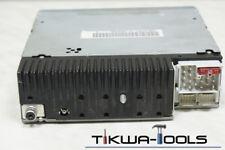 Reparatur BMW BM24 TMC E38 E39 E46 E53 E83 E85 Z4 X5 Tonausfall Radio Modul