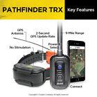 Dogtra Pathfinder TRX GPS Dog Tracking SmartPhone Technology System Hard Case