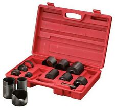 ATD Tools 8697 Master Ball Joint Adapter Set