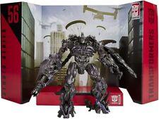 Transformers Toys Studio Series 56 Leader Class Transformers: Dark of The Moon