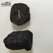 Air filter/pull starter proection sleeve fit HPI BAJA RV KM 5B 5T 5SC