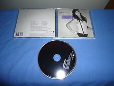 "Christina Perri ‎""Lovestrong."" CD ATLANTIC EUROPE 2011"
